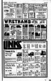 Harrow Leader Friday 02 January 1987 Page 15