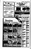 Harrow Leader Friday 02 January 1987 Page 16