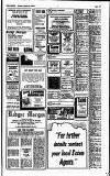 Harrow Leader Friday 02 January 1987 Page 17