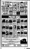 Harrow Leader Friday 02 January 1987 Page 19