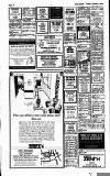 Harrow Leader Friday 02 January 1987 Page 20
