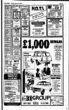 Harrow Leader Friday 02 January 1987 Page 21