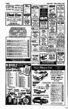 Harrow Leader Friday 02 January 1987 Page 22