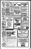 Harrow Leader Friday 02 January 1987 Page 23