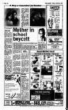 Harrow Leader Friday 02 January 1987 Page 24