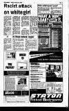 Harrow Leader Friday 06 February 1987 Page 3