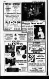 Harrow Leader Friday 06 February 1987 Page 4