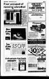 Harrow Leader Friday 06 February 1987 Page 5