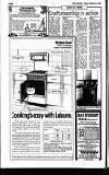 Harrow Leader Friday 06 February 1987 Page 6