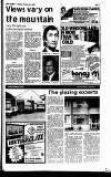 Harrow Leader Friday 06 February 1987 Page 7