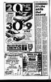 Harrow Leader Friday 06 February 1987 Page 8