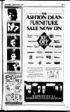 Harrow Leader Friday 06 February 1987 Page 9