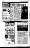 Harrow Leader Friday 06 February 1987 Page 10