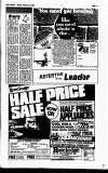 Harrow Leader Friday 06 February 1987 Page 11