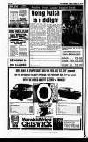 Harrow Leader Friday 06 February 1987 Page 12