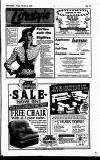 Harrow Leader Friday 06 February 1987 Page 13