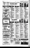 Harrow Leader Friday 06 February 1987 Page 14