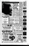 Harrow Leader Friday 06 February 1987 Page 15
