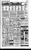 Harrow Leader Friday 06 February 1987 Page 17