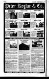 Harrow Leader Friday 06 February 1987 Page 20