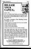 Harrow Leader Friday 06 February 1987 Page 21