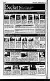 Harrow Leader Friday 06 February 1987 Page 22