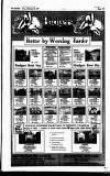 Harrow Leader Friday 06 February 1987 Page 23
