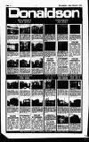 Harrow Leader Friday 06 February 1987 Page 24