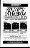 Harrow Leader Friday 06 February 1987 Page 25