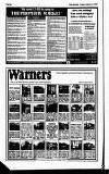 Harrow Leader Friday 06 February 1987 Page 26