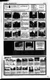 Harrow Leader Friday 06 February 1987 Page 31
