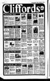 Harrow Leader Friday 06 February 1987 Page 32