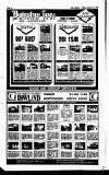 Harrow Leader Friday 06 February 1987 Page 34