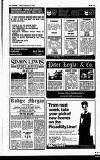 Harrow Leader Friday 06 February 1987 Page 35