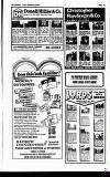 Harrow Leader Friday 06 February 1987 Page 37