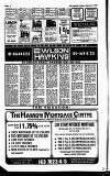 Harrow Leader Friday 06 February 1987 Page 38