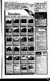 Harrow Leader Friday 06 February 1987 Page 39