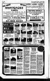 Harrow Leader Friday 06 February 1987 Page 40