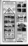 Harrow Leader Friday 06 February 1987 Page 41