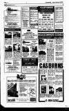 Harrow Leader Friday 06 February 1987 Page 42