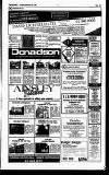 Harrow Leader Friday 06 February 1987 Page 43