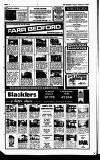 Harrow Leader Friday 06 February 1987 Page 44