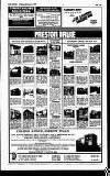Harrow Leader Friday 06 February 1987 Page 45