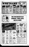 Harrow Leader Friday 06 February 1987 Page 46