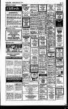 Harrow Leader Friday 06 February 1987 Page 47