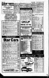 Harrow Leader Friday 06 February 1987 Page 50