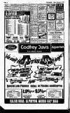 Harrow Leader Friday 06 February 1987 Page 52