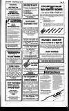 Harrow Leader Friday 06 February 1987 Page 55