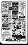 Harrow Leader Friday 06 February 1987 Page 56