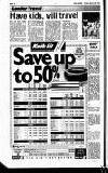 Harrow Leader Friday 20 March 1987 Page 6